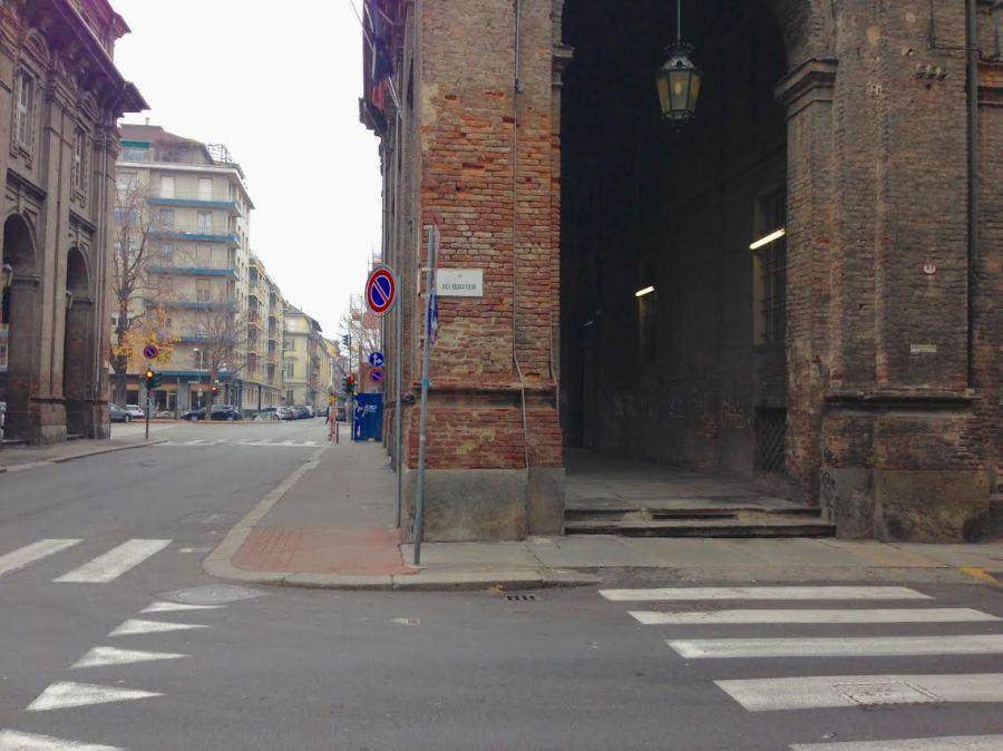 Torino 11