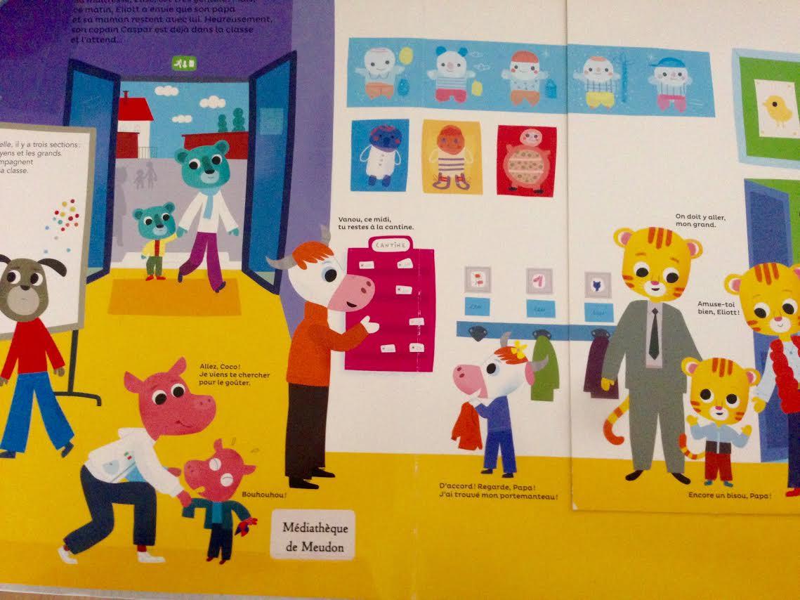 086cd6190 Ссылка на мою статью в журнале «Тут и там» —  http://tutitam.com/obrazovanie/doshkolnoe-obrazovanie-rossiya-vs-franciya