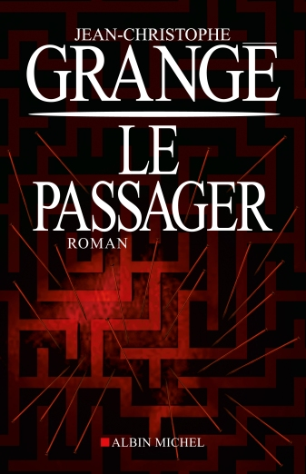 LE_PASSAGER_couv_PASSAGRANGE
