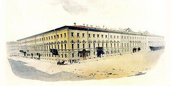 Дом_Жако_1860-1862